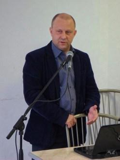 Вениамин Ларин