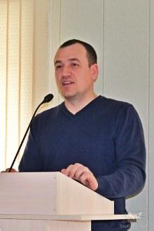 Андрей Ляшев