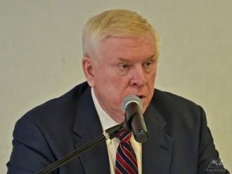 Алексей Васильевич Смирнов