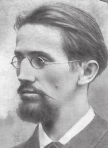 Иван Иванович Жидков