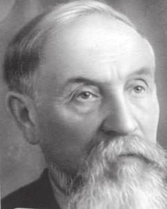 Яков Иванович Жидков